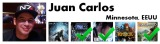 Summer Backlog Challenge 2014 – JuanCarlos