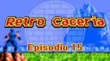 VIDEO – Retro Caceria – Episodio 15 – SNES Day