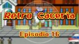 Retro Caceria – Episodio 16 – Mis 10 mejores caratulas(NES)
