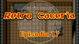 VIDEO – Retro Cacería – Episodio 17 – ACF PickUps