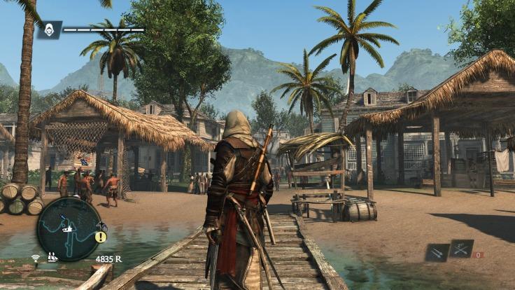 Assassin's Creed® IV Black Flag_20140811223556