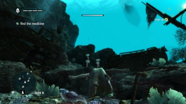 Assassin's Creed® IV Black Flag_20140812173654