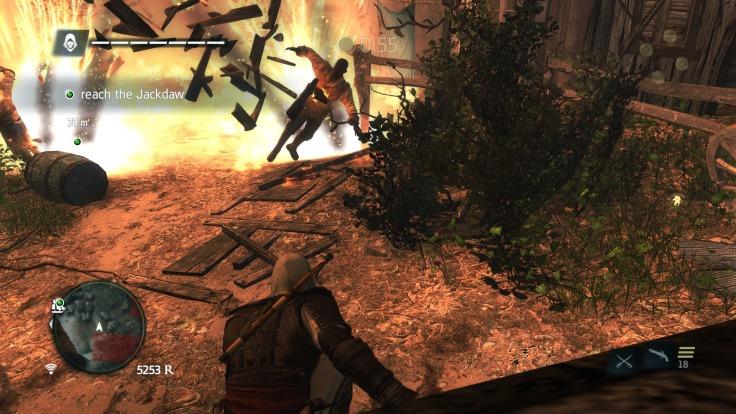 Assassin's Creed® IV Black Flag_20140815221935