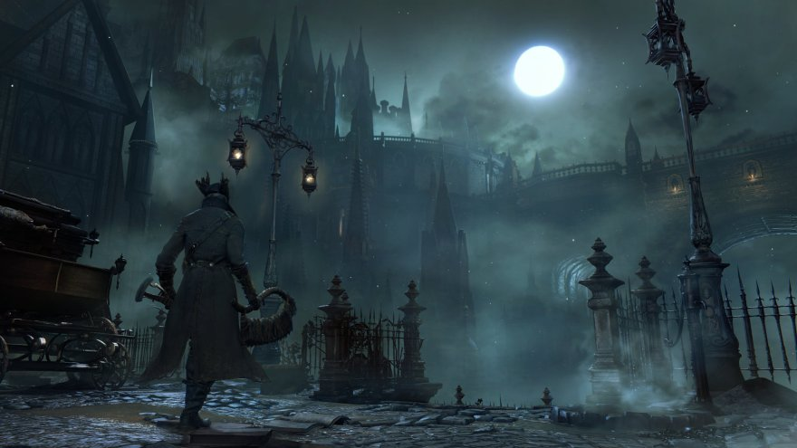 bloodborne-screen-03-ps4-us-10jun14