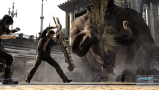 Final Fantasy XV – TGS 2014Trailer