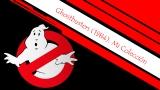 Ghostbusters (1984): MiColección