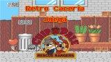 RC Juega: Chip N Dale Rescue Rangers (NES1990)