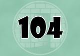 Nivel Escondido – Episodio104