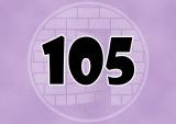 Nivel Escondido – Episodio105
