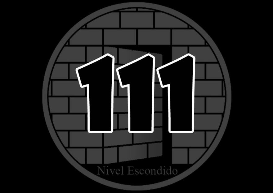 Nivel Escondido 111