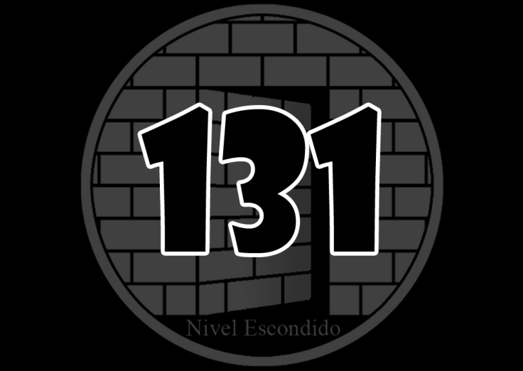 Nivel Escondido 131