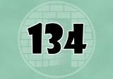 Nivel Escondido – Episodio134