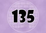 Nivel Escondido – Episodio135
