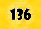 Nivel Escondido – Episodio136