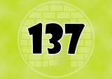 Nivel Escondido – Episodio137