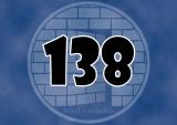Nivel Escondido – Episodio138