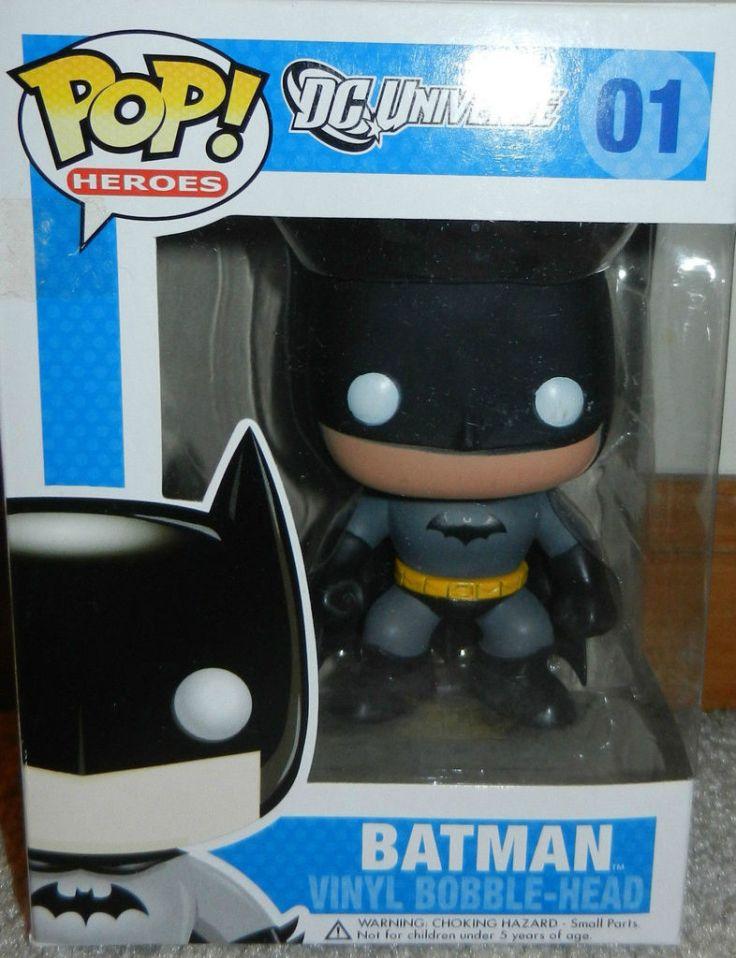 Batman_004