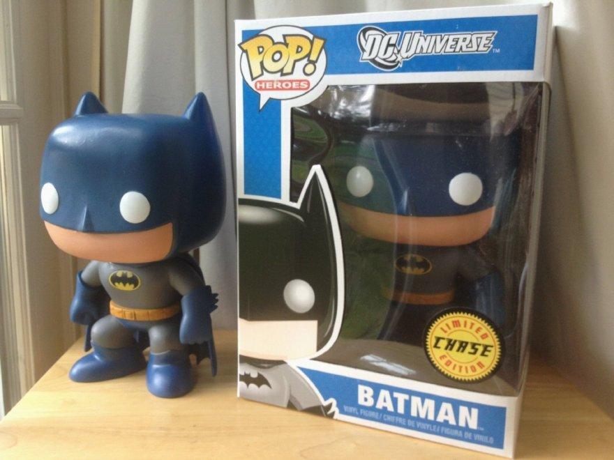 Batman_011