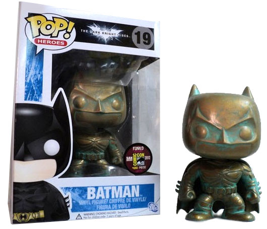 Batman_014