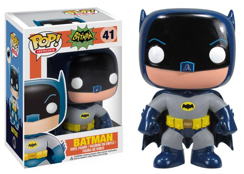 Batman_019