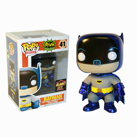 Batman_020