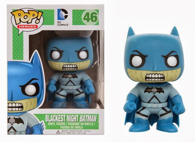 Batman_021