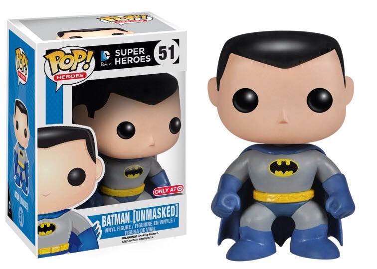 Batman_023