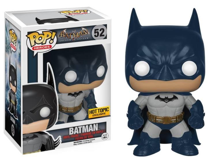 Batman_024