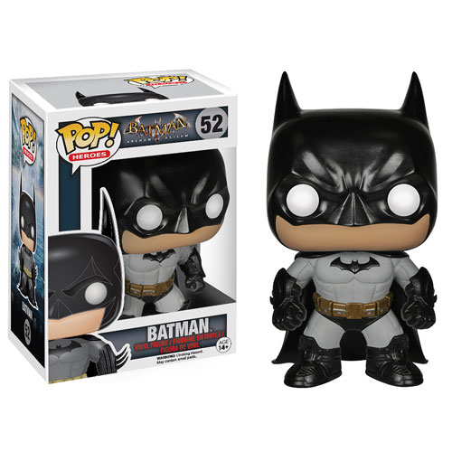 Batman_025