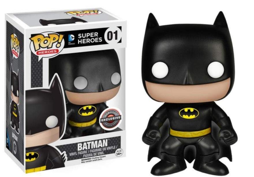 Batman_031