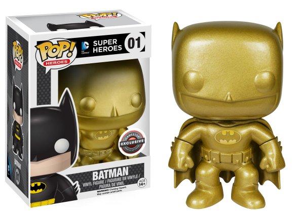 Batman_032