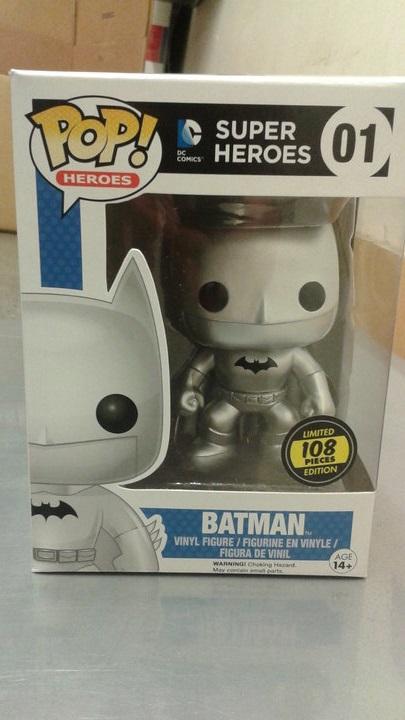Batman_040