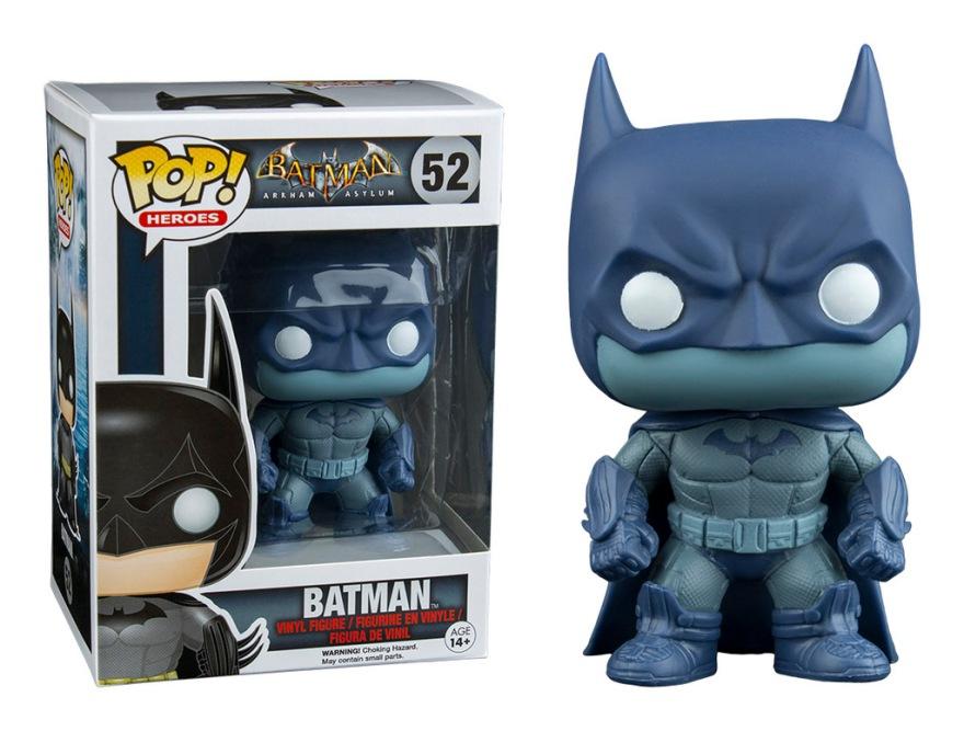 Batman_041