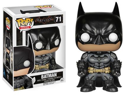 Batman_043
