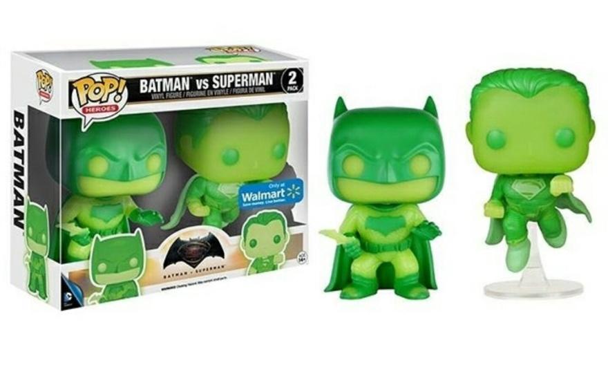 Batman_044