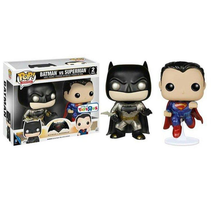 Batman_045