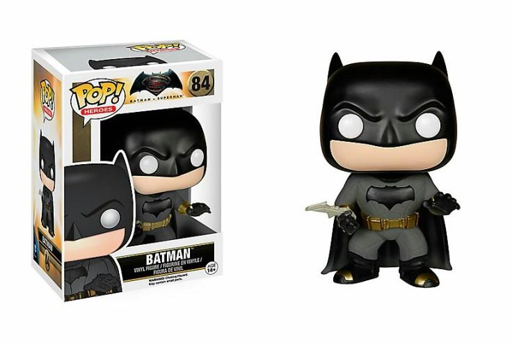 Batman_046