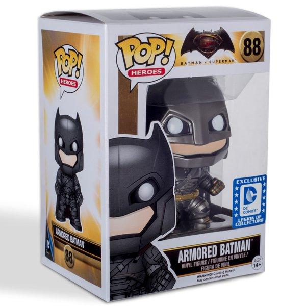 Batman_047
