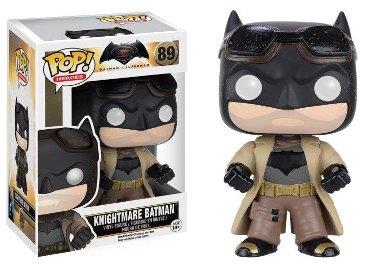 Batman_048