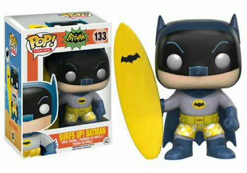 Batman_049