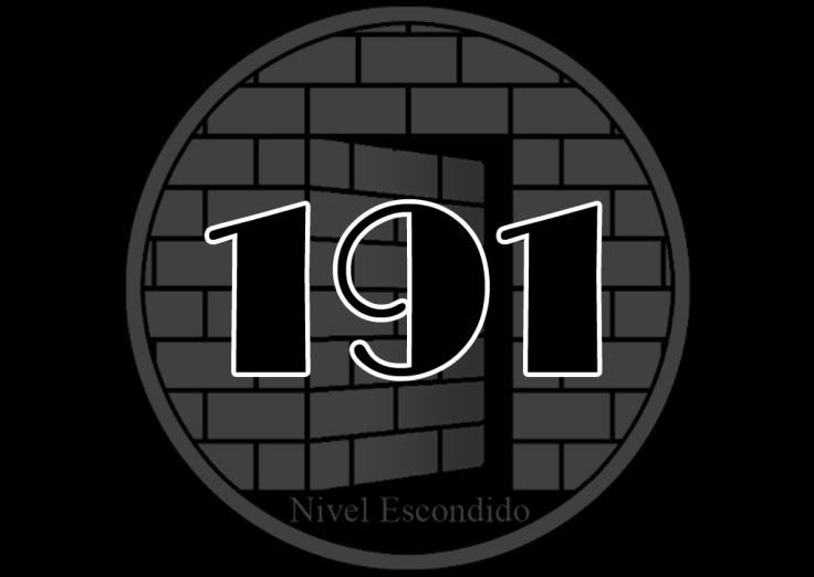 nivel-escondido-191