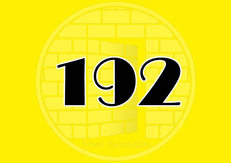 nivel-escondido-192