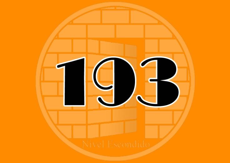 nivel-escondido-193