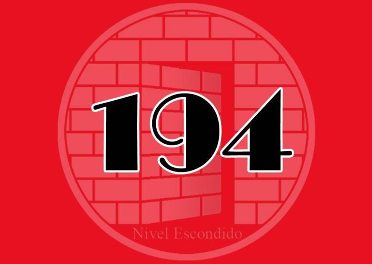 nivel-escondido-194