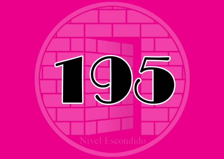 nivel-escondido-195