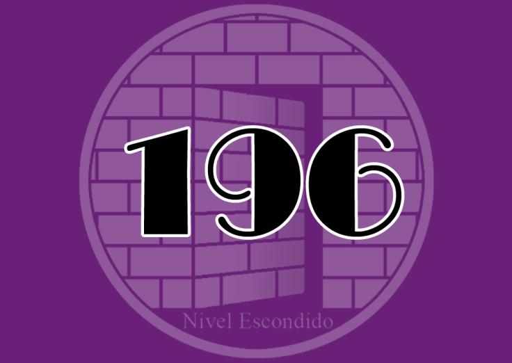 nivel-escondido-196