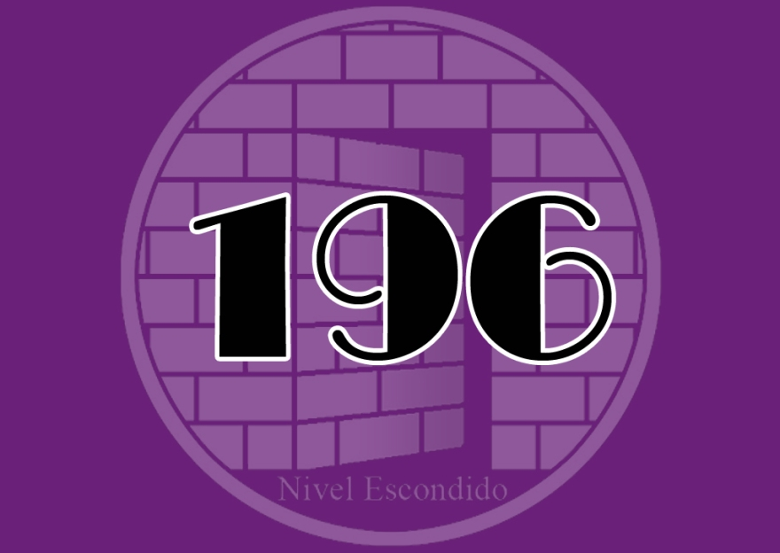 nivel-escondido-196