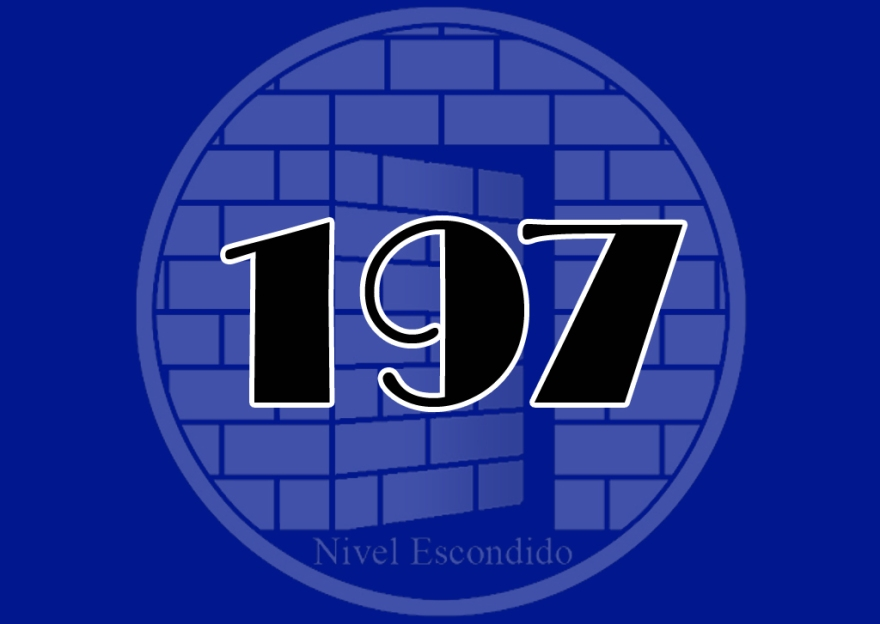 nivel-escondido-197