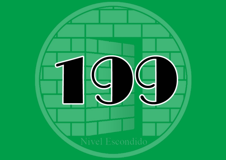 nivel-escondido-199