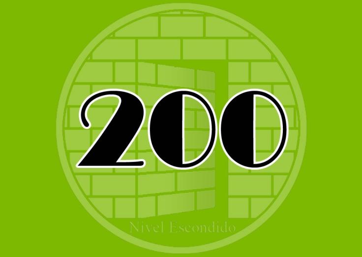 nivel-escondido-200